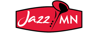 Jazz MN