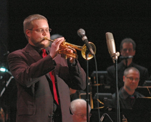 Adam Rossmiller