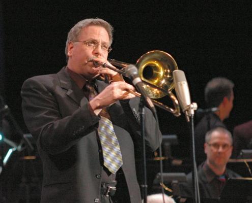 Dave Graf