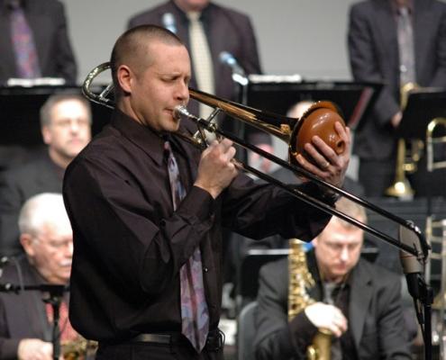 Ethan Freier