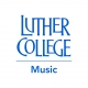 Luther College Music
